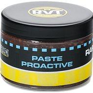 Mivardi Obalovací pasta Rapid ProActive Kapří guláš 120g - Pasta