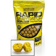 Mivardi Boilie Rapid Easy Catch Ananas+N.BA. 24mm 950g
