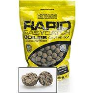 Mivardi Boilie Rapid Easy Catch Chobotnice&Asa 24mm 950g