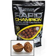 Mivardi Boilie Rapid Champion Platinum 950g - Boilies