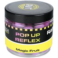 Mivardi Rapid Pop Up Reflex Magic Fruit 14mm 70g - Pop-up boilies