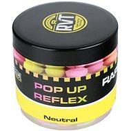 Mivardi Rapid Pop Up Reflex Neutral 14mm 70g - Pop-up boilies