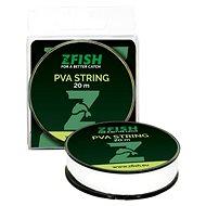 Zfish PVA String 20m - PVA nit