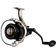 Delphin Chimera - Fishing Reel
