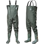 Delphin River Chest Waders - Chest Waders