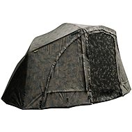 FOX Ultra 60 Brolley Ventec Ripstop System Camo - Brolly