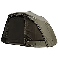 FOX Ultra 60 Brolley Ventec Ripstop System Khaki - Brolly