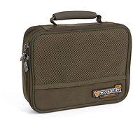 FOX Voyager Gadgets Safe - Pouzdro