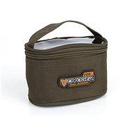 FOX Voyager Accessary Small - Pouzdro