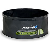 Matrix Ethos Pro EVA Groundbait Bowl 10l - Míchačka