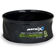 Matrix Ethos Pro EVA Groundbait Bowl 5l - Míchačka