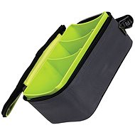 FOX Matrix Ethos Pro Accessory Hardcase Bag - Pouzdro