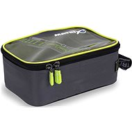 FOX Matrix Ethos Pro Accessory Bag Small - Pouzdro