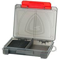 FOX Rage Compact Storage Box Small - Krabička