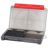 FOX Rage Compact Storage Box Medium - Krabička
