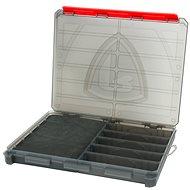 FOX Rage Compact Storage Box Large - Krabička