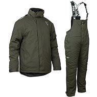 FOX Winter Suit Velikost L - Komplet