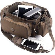 Nash Logix Tech Bag - Taška