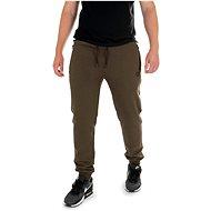 Nash ZT Caribou Combats - Kalhoty