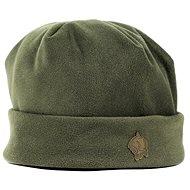 Nash ZT Husky Fleece Hat - Čepice