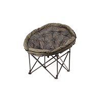 Nash Indulgence Moon Chair - Rybářské křeslo