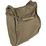 Nash Bedchair Bag Standard - Obal