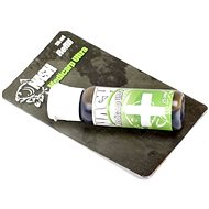 Nash Medi Carp Kit Refill - Dezinfekce