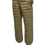 Nash ZT Mid-Layer Pack-Down Trousers - Kalhoty