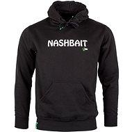 Nash Nashbait Hoody - Mikina