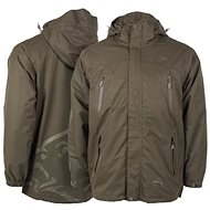 Nash Waterproof Jacket Velikost XL - Bunda