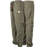 Nash Lite Combats Long Velikost S - Kalhoty