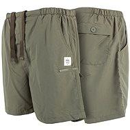 Nash Lightweight Shorts Velikost XXXL - Kraťasy
