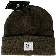 Nash Beanie Hat - Čepice