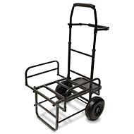 NGT Dynamic Carp Trolley - Vozík pro rybáře