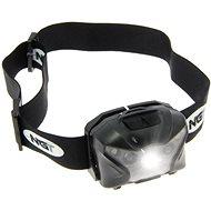 NGT XPR Cree Light - Headlamp