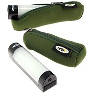 NGT Light Pouch S