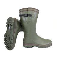 Zfish Bigfoot Boots Velikost 45 - Holínky