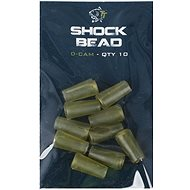 Nash Shocker Bead 10pcs