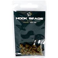 Nash Hook Beads Large 20ks - Korálek