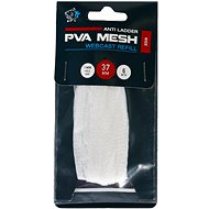 Nash Webcast PVA Wide Refill 37mm 6m - PVA punčocha