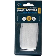 Nash Webcast PVA Narrow Refill 23mm 6m