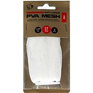 Nash Webcast PVA Ultra Weave Wide Refill 37mm 3m