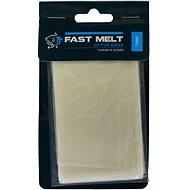 Nash Fast Melt PVA Bags Small 10x6cm 25ks - PVA sáček