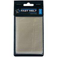 Nash Fast Melt PVA Bags Medium 11x7cm 20ks - PVA sáček