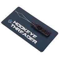 Nash Hook Eye Threader - Provlékač