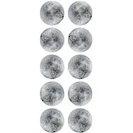 Suretti Olovo koule průběžná 40g 10ks - Olovo