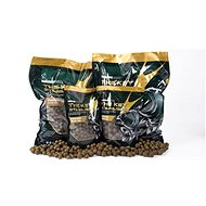 Nash The Key Stabilised Boilies 1kg - Boilies