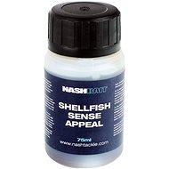 Nash Shellfish Sense Appeal 75ml - Extrakt
