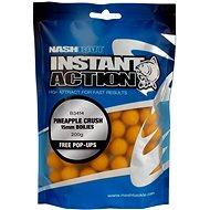 Nash Instant Action Pineapple Crush 15mm 200g