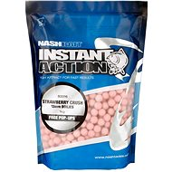 Nash Instant Action 1kg - Boilies